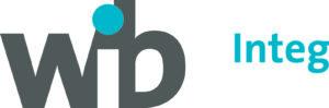 WIB Integ GmbH